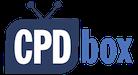 CPDbox