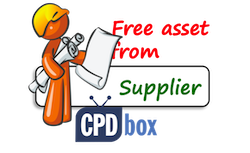 IFRS Free Asset from Supplier