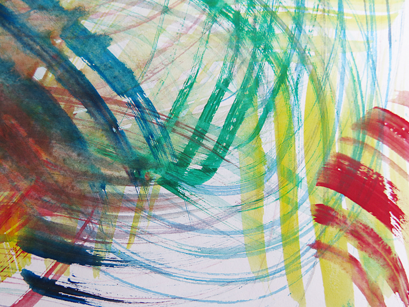 How to account for artwork under IFRS