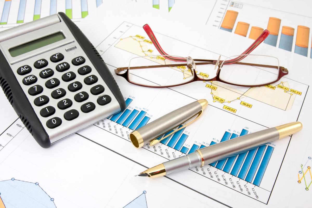 IAS 1 FinancialStatements