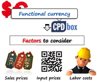 IAS21DetermineFunctionalCurrency