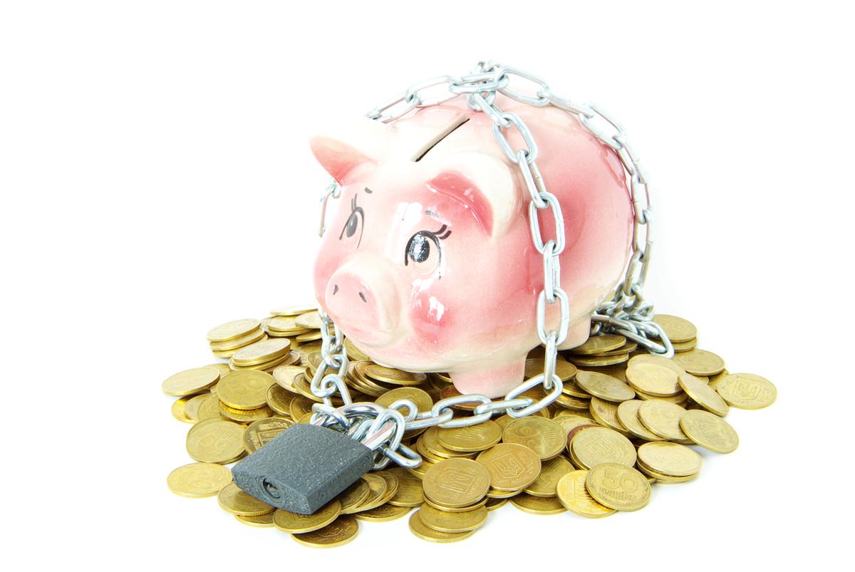 IAS 23 Borrowing Costs