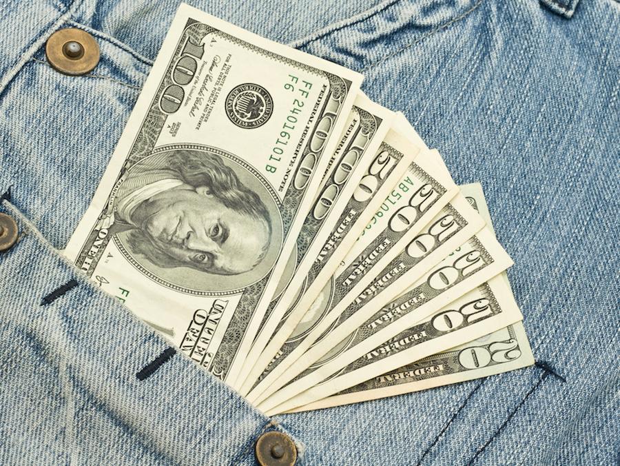 IAS 7 Cash flows
