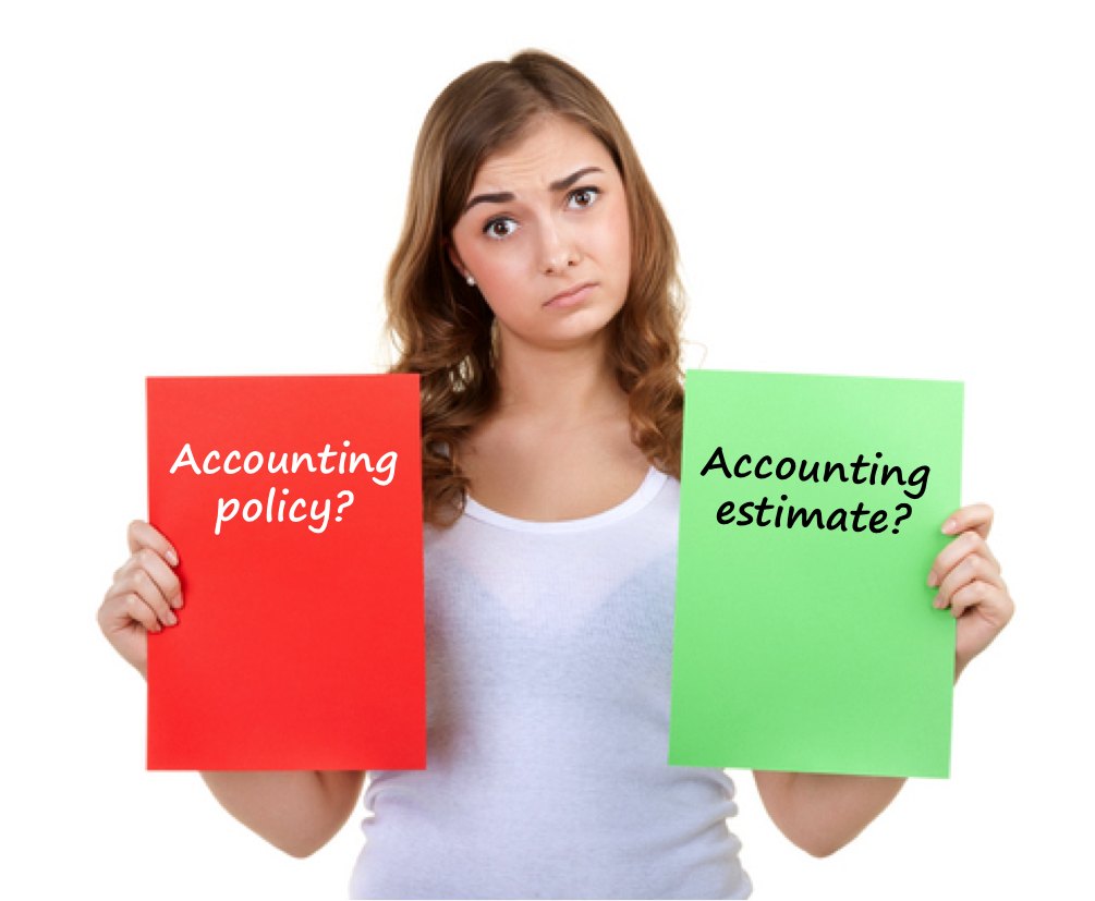 IAS8AccountingPolicy