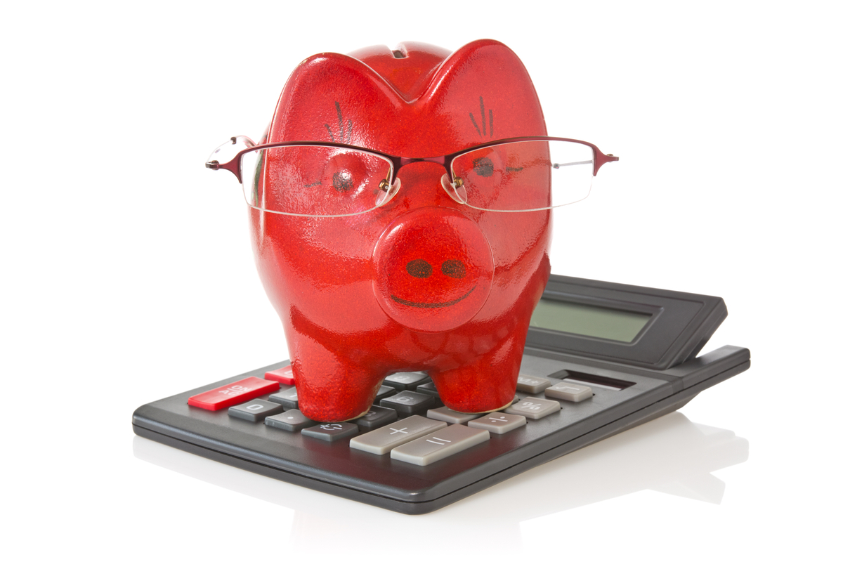 IFRS in banks