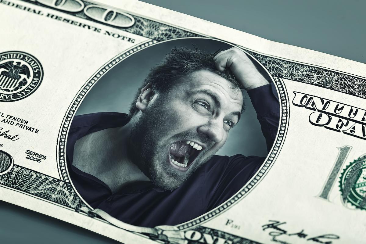 Monetary or non-monetary?