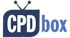 CPDbox - Making IFRS Easy